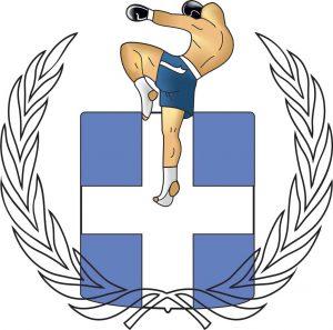 logo-teambrinkman-zwolle