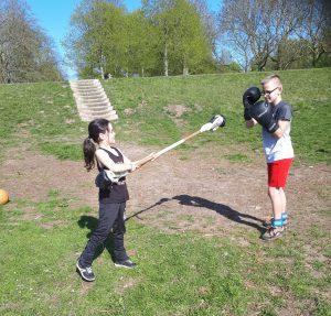 jeugd-kickbox-zwolle