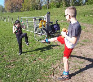 sport-jeugd-zwolle